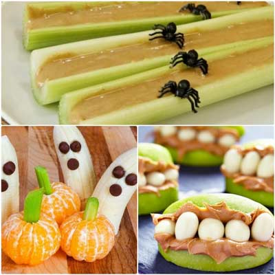 Healthy-Halloween-Snacks-Treats-Candy-Parties-Recipes