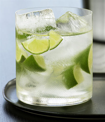 club-soda-nutrition-calories-carbs-nutrition-facts
