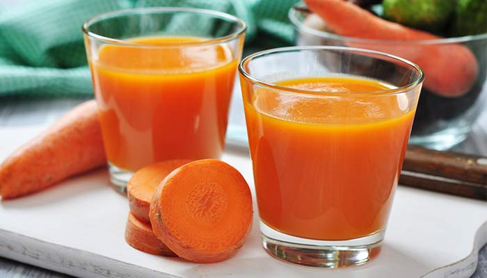 orange-juice-for-depression-anxiety