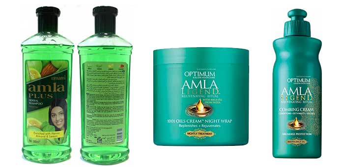 amla-shampoo-for-hair-plus-legend