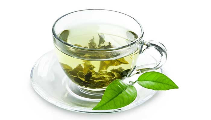 green-tea-anti-depression-food-drink