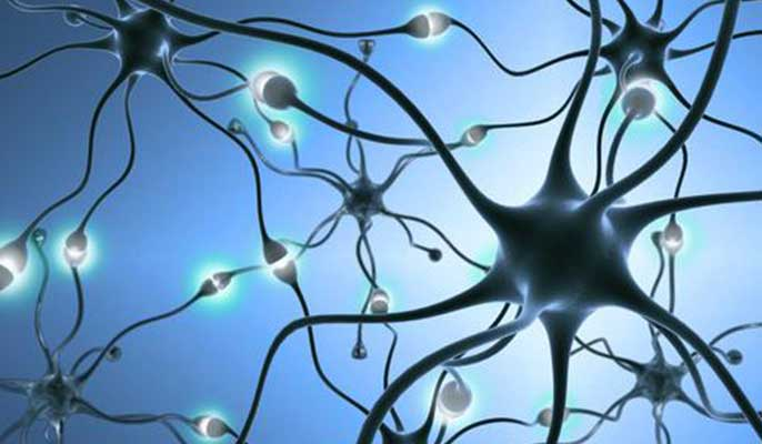 low serotonin symptoms, causes how to increase levels