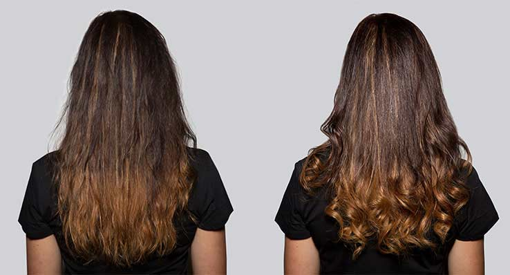 almond-oil-for-hair-before-and-after-results