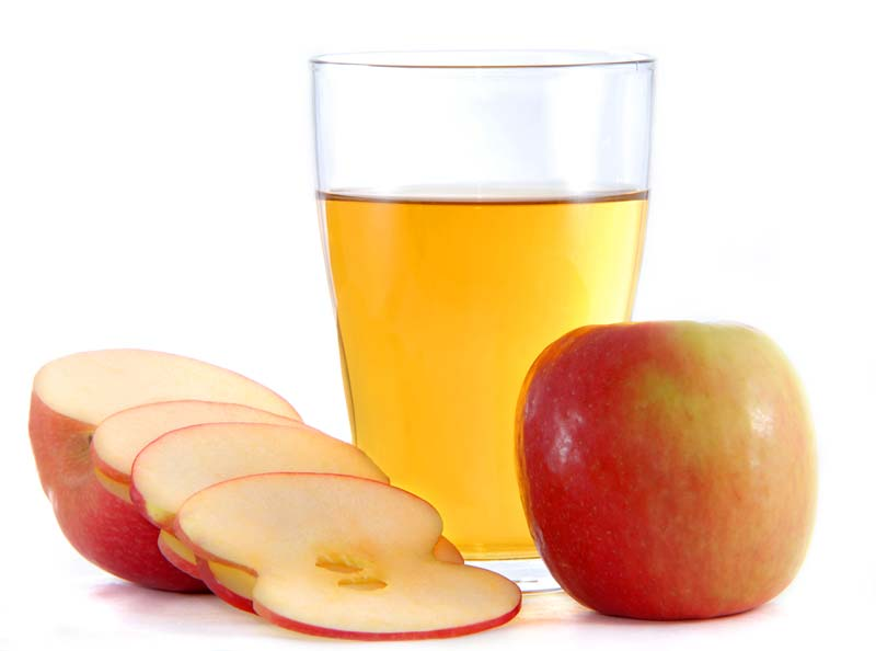 apple cider vinegar for hair-growt -benefits, how to use