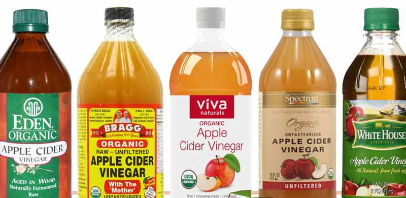 best-apple-cider-vinegar-for-hair-brands