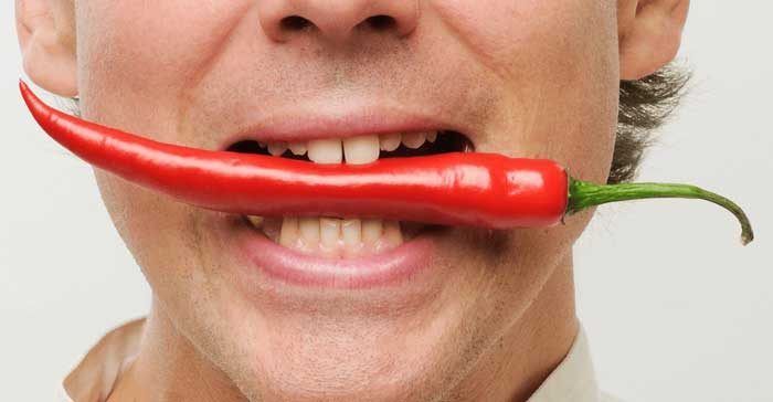 burning mouth syndrome home remedies causes symptoms