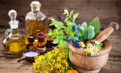 best essential oils for poison ivy