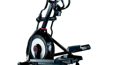 Best home elliptical machine-under 1000, 500 buying guide